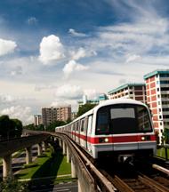 metro lijnen lissabon