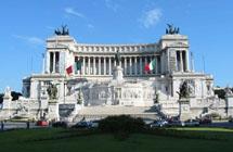 rome goedkoopste hotel