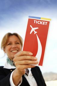 goedkoop naar ijsland vliegen